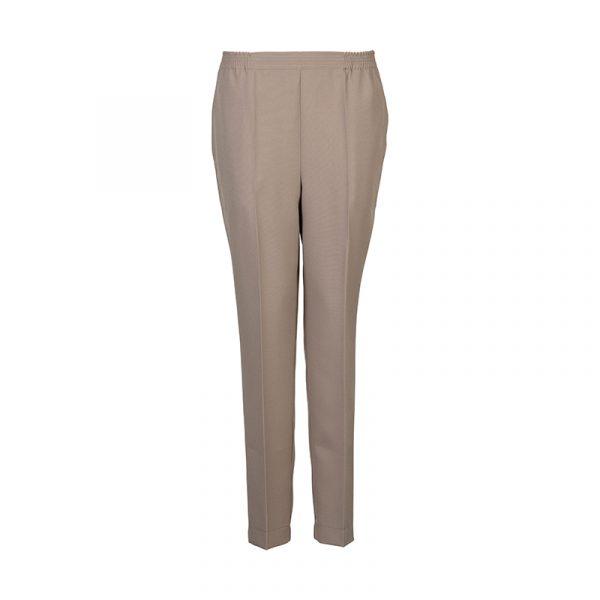 Senioren dames pantalon