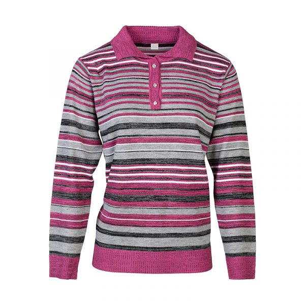 Dames pullover