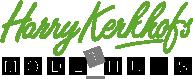harrykerkhofs-logo-247