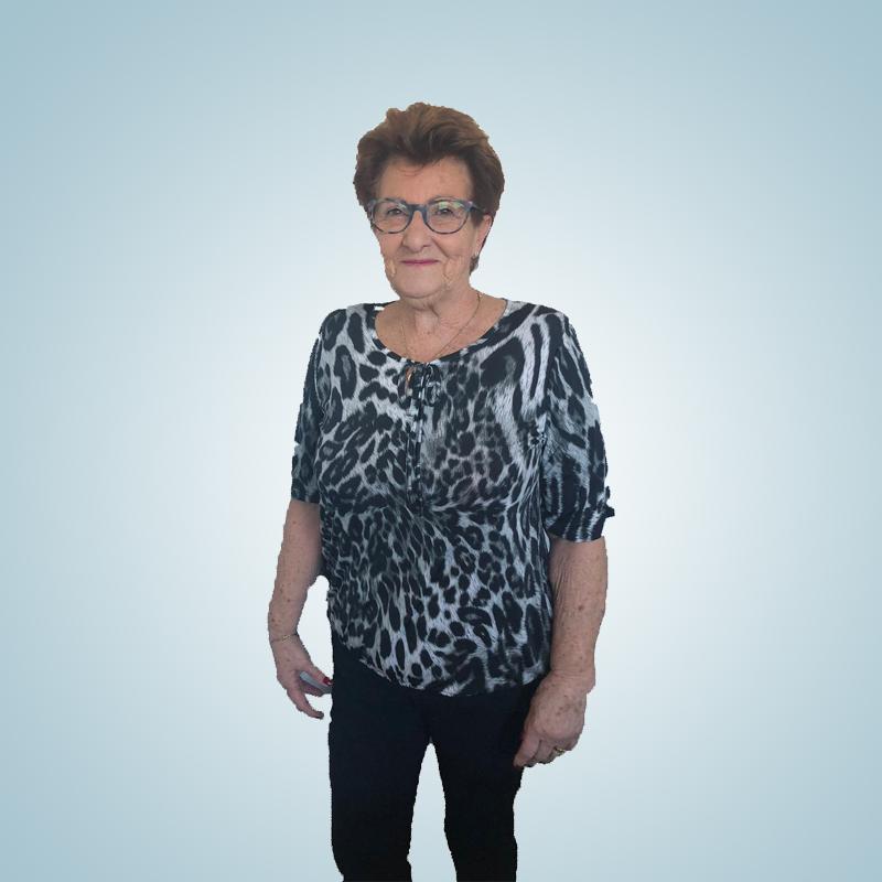 orgeljoke-seniorenlook
